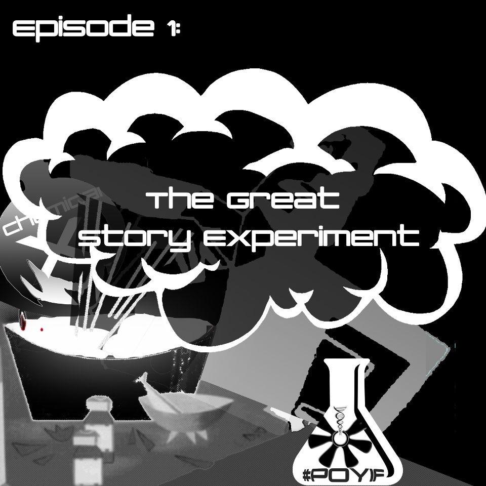 POYIF Episode 1